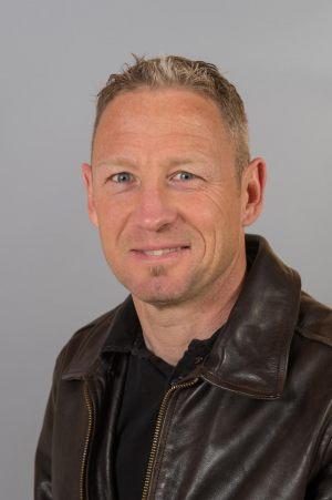Rodolphe Jacquemet<br/>Conseiller municipal
