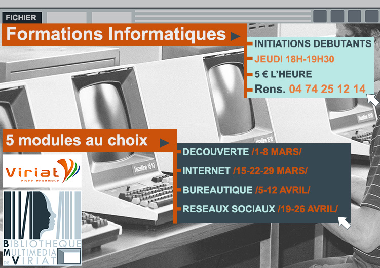 affiche formations printemps 2018 WEB