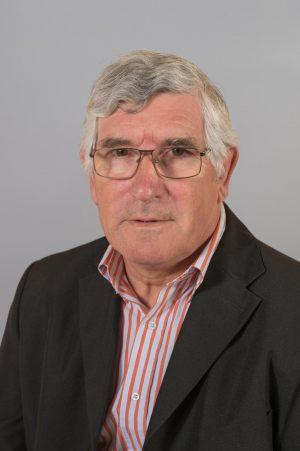 Michel Brevet
