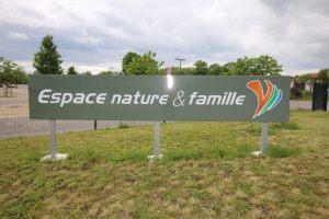 Espace Famille Viriat
