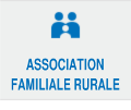 association familiale rurale18