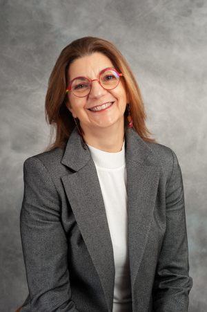 Paola Bonhoure