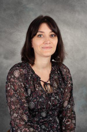 Meryl Burdy<br/>Conseiller municipal