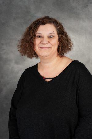 Catherine Perdrix<br/>Conseiller municipal